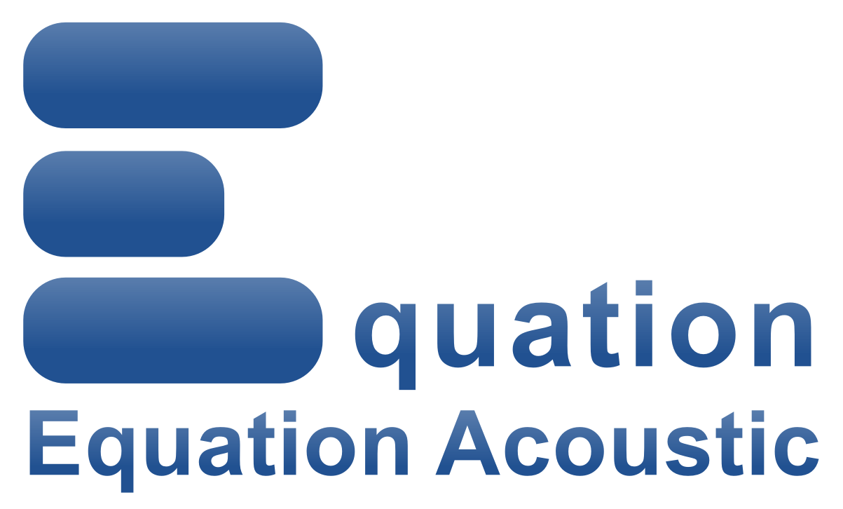 http://www.equation-acoustic.com/